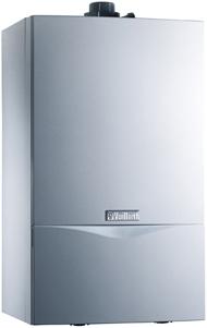 Vaillant VUW 236/3-5 ecoTEC plus Настенный газовый конденсационный котел