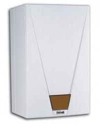 Ferroli настенный газовый конденсационный котел Econcept